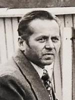 Гаврилов Юрий