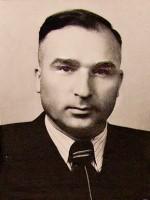 Гаевой Петр