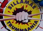 Festival-konkurss Trummaania / Фестиваль-конкурс барабанщиков Труммания