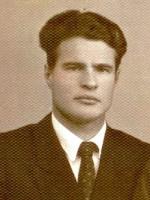 Иванчиков Иван
