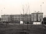 Школа №2 / 2. Kool