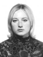 Левина Татьяна
