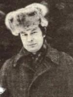Максименко Александр