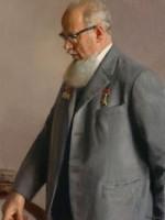 Петрянов-Соколов И.В.