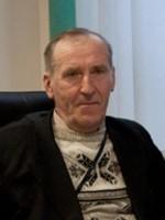 Ридаль Владимир