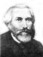 Штавенхаген Вильгельм