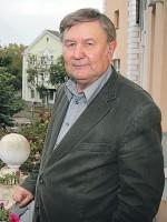 Шурмин Владимир