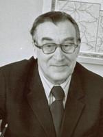 Синев Александр