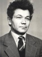 Жаткин Алексей