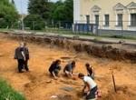 Археология / Arheoloogia