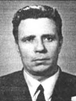 Архипов Иван