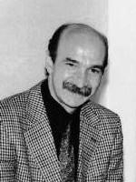 Арутюнов Константин