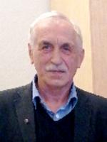 Бобков Николай