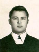 Богданов Игорь