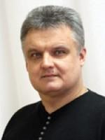 Буйволов Эрнст