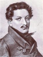 Давыдов В.Л.