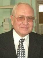 Деменко Анатолий