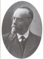 Дубовской Н.Н.
