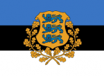 Эстонское общество  / Eesti selts