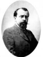 Егоров Д.Н.