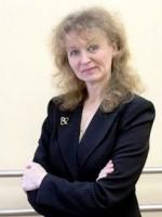 Ермакова Наталья