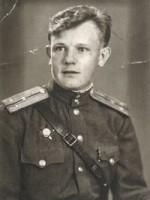 Ершов Алексей