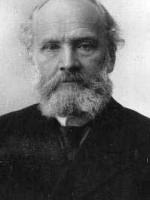 Фаминцын А.С.