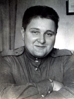 Феофанов Виктор