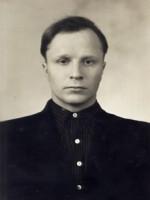 Фомичев Владимир