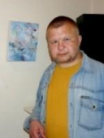 Горбаченко Владимир
