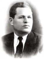 Гуков Федор