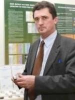 Гурьянов Александер
