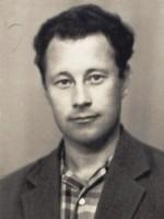 Хватов Геннадий