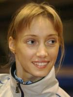 Ильющенко Анна