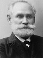 Павлов И.П.