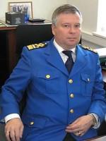 Иванов Виталий