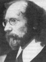 Иванов В.И.