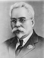 Яковкин А.А.