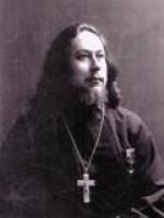 Кочуров Иоанн