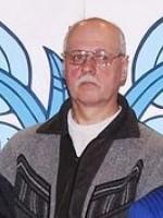 Кириллов  Валерий