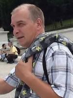 Кислицын Аркадий