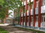 Учебные заведения города / Linna koolid