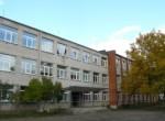 Школа Астангу / Astangu kool