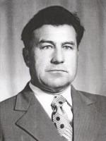 Кориков Алексей