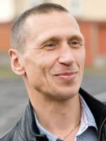 Кошелев Вячеслав