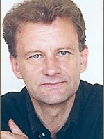Кудрявцев Сергей