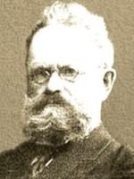 Латышев В.В.