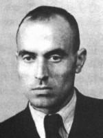 Лештаев Сергей