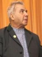 Липкин Борис