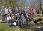 Общество охраны природы / Looduskaitse Selts